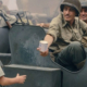 Il film In guerra per amore diretto da Pif